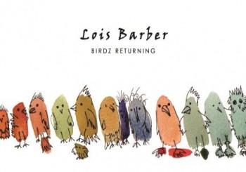 Birdz Returning